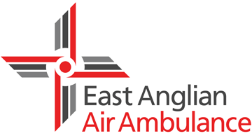 East Anglian Air Ambulance Case Study