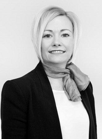Heidi Harker